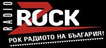Radio ZRock