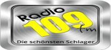 Radio109