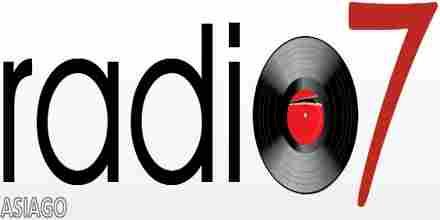 Radio7 Asiago