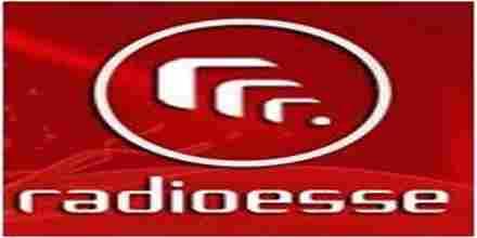 RadioEsse