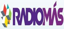 RadioMas