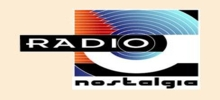 RadioNostalgia