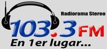 Radiorama 103.3