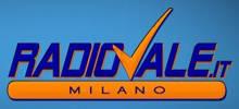 Radiovale Milano