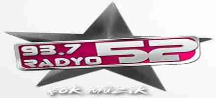 Radyo 52