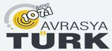 Radyo Avrasya Turk