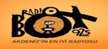 Radyo Box