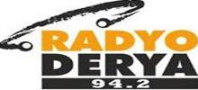 Radyo Derya