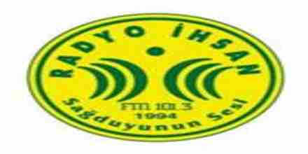 Radyo Ihsan