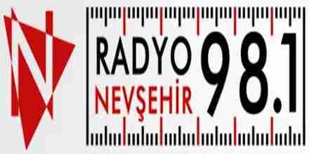 Radyo Nevsehir