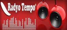 Radyo Tempo