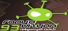 Radyo Vizyon