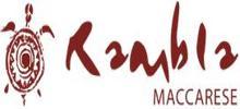 Rambla Maccarese