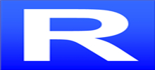 Ramix365 FM