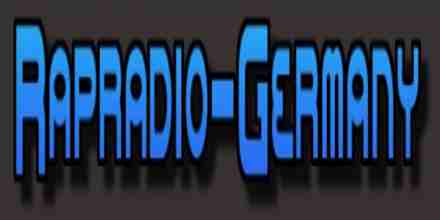RapRadio Germany