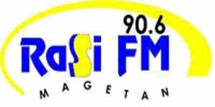 RASI FM