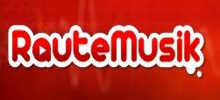 Raute Musik Club
