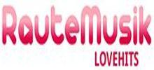 Raute Musik LoveHits