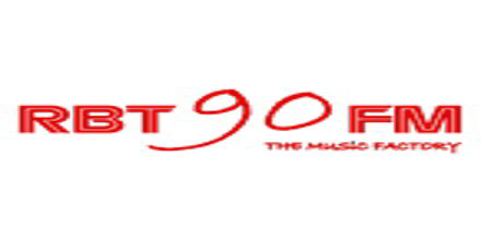 RBT 90 FM