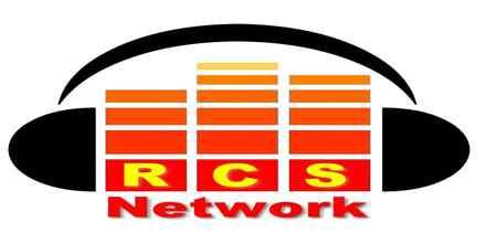 RCS Network Napoli