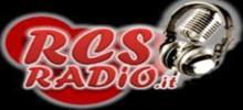 RCS Radio