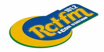 RCT FM Semarang