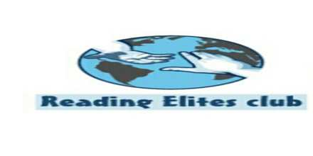 Reading Elites Radio