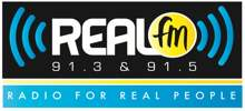 Real 913 FM