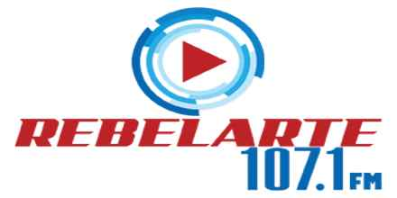 Rebelarte 107.1 FM
