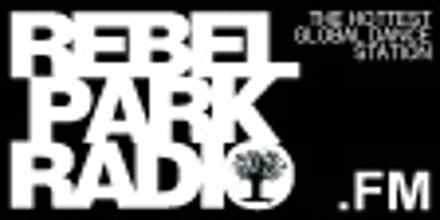Rebelpark Radio