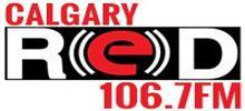 RED FM 106.7