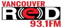 RED FM 93.1