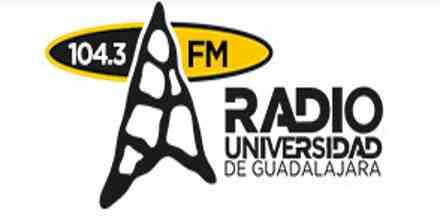 Red Radio Universidad
