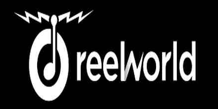 Reel World Radio