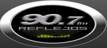 Reflejos FM