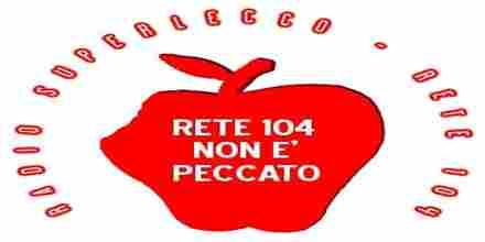 Rete 104