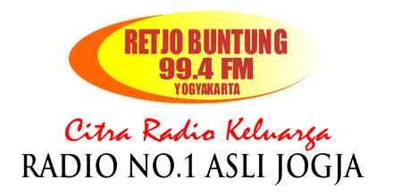 Retjo Buntung FM