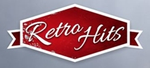 Retro Hits Radio