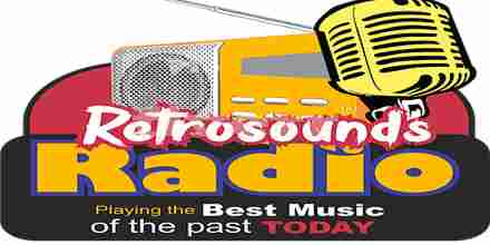 Retrosounds Radio