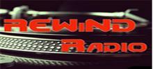 Rewind Radio