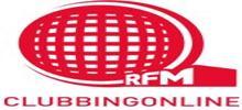 RFM Clubbing