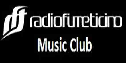 RFT Music Club