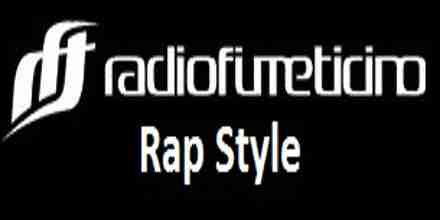 RFT Rap Style