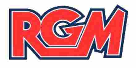 RGM Radio