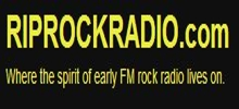 Rip Rock Radio
