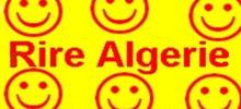 Rire Algerie Radio