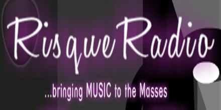 Risque Radio