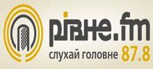 Rivne FM