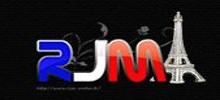 RJM French