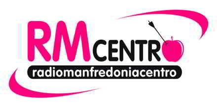 RM Centro Manfredonia